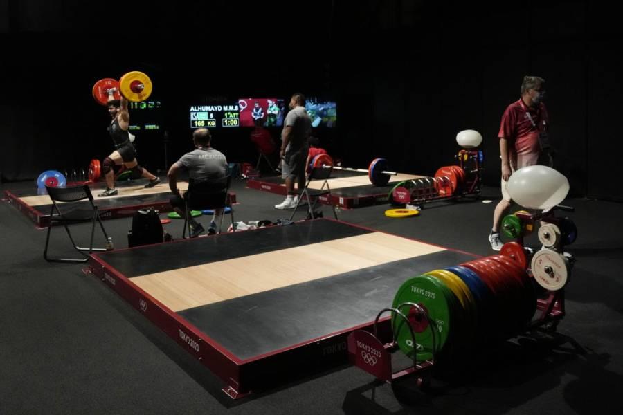 Sollevamento pesi, Olimpiadi Tokyo: Laurel Hubbard sarà la prima transgender in gara ai Giochi