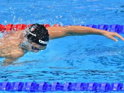 VIDEO Gregorio Paltrinieri lotta come un leone, ma è quarto nei 1500 sl alle Olimpiadi di Tokyo. Vince Finke