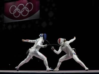 Scherma, Olimpiadi Tokyo: Italia beffata dalla Corea del Sud nella finale per il bronzo della sciabola femminile