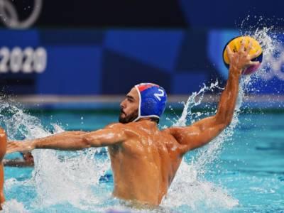 VIDEO Italia-Usa 12-11, Olimpiadi pallanuoto: highlights e sintesi. Rimonta fantastica nel segno di Di Fulvio!