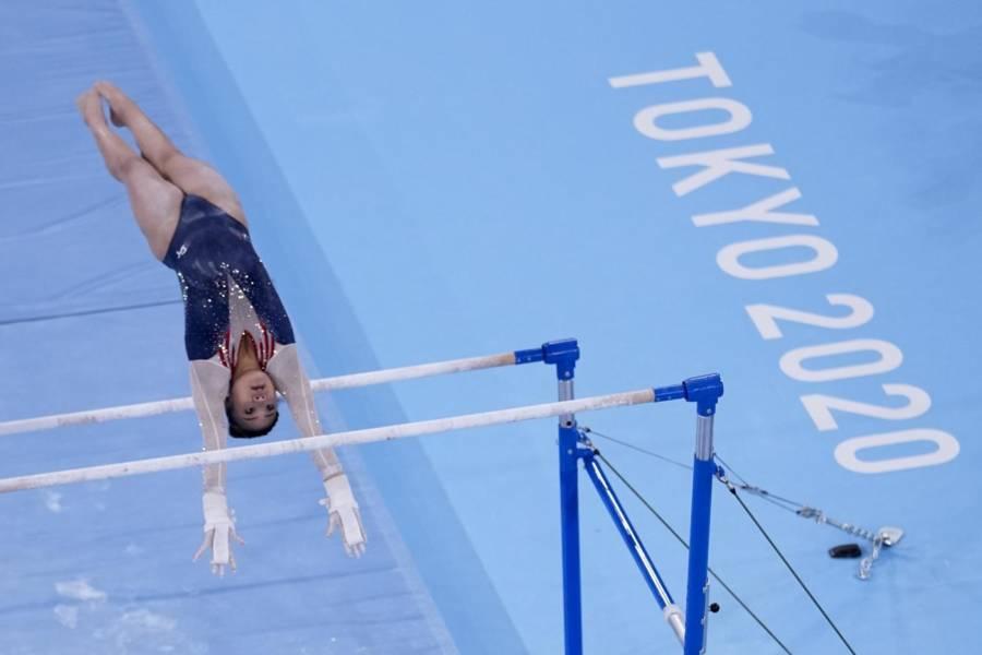 LIVE Ginnastica artistica, Olimpiadi Tokyo in DIRETTA: Finali di Specialità, si parte col corpo libero maschile