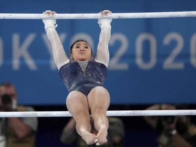 Ginnastica, Olimpiadi Tokyo 2021: Finali di Specialità (1° agosto), ordini di rotazione. Ci sono volteggio e parallele