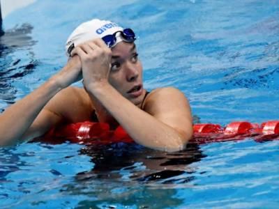 Olimpiadi, pagelle Italia 30 luglio: insufficienze gravi per spadisti, De Gennaro e Margherita Panziera