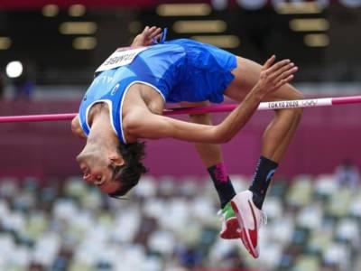 LIVE Atletica, Olimpiadi Tokyo in DIRETTA: record personale e finale per Nadia Battocletti nei 5000, fuori Derkach e la 4×400 mista, Crippa 11° nei 10000