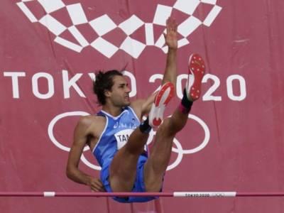 LIVE Olimpiadi Tokyo in DIRETTA: bene Paltrinieri nei 1500 sl, l'Italia batte l'Iran e si qualifica nel volley! Bronzo Boari