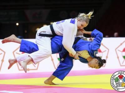 LIVE Judo, Olimpiadi Tokyo in DIRETTA: Arai e Bekauri si aggiudicano i titoli in palio nel day-5