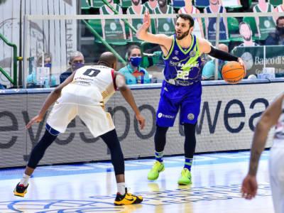 Basket, Champions League 2021-2022: le date, gli orari e tutte le partite di Dinamo Sassari e Brindisi. Treviso nelle qualificazioni