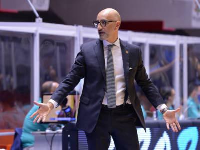 Basket: Champions League 2021-2022, il sorteggio. Treviso parte dai London Lions nei preliminari, per Sassari e Brindisi gironi interessanti