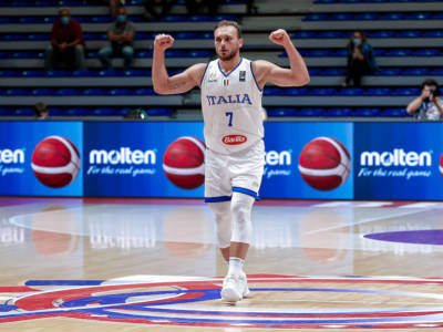 Finale Preolimpico basket, Serbia-Italia: programma, orario, tv, streaming