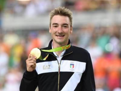 """Ciclismo su pista, Elia Viviani: """"Siamo pronti per le Olimpiadi, l'obiettivo è di vincere delle medaglie"""""""