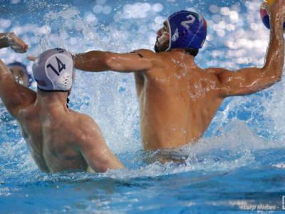 Pallanuoto, Olimpiadi Tokyo: pagelle Italia-Sudafrica 21-2. Brilla la stella Francesco Di Fulvio