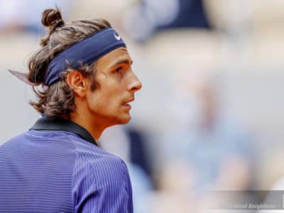 LIVE Musetti-Millman 3-6 4-6, Olimpiadi Tennis in DIRETTA: il toscano esce subito di scena, l'australiano avanza