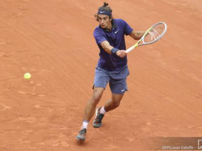 Tennis, Olimpiadi Tokyo: il tabellone di Lorenzo Musetti. Esordio con Millman, c'è Djokovic per un eventuale terzo turno