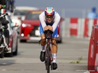 """LIVE Ciclismo, Team Relay in DIRETTA: Italia campione d'Europa! Filippo Ganna: """"Raccogliere tutto il possibile"""""""