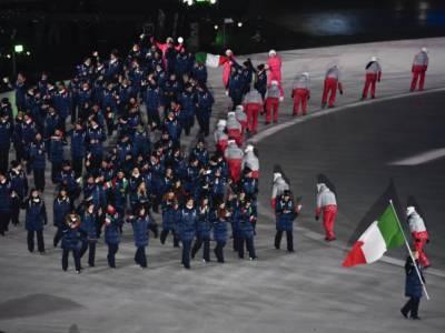Olimpiadi Tokyo, il calendario degli italiani in gara giorno per giorno. Orari, date, programma