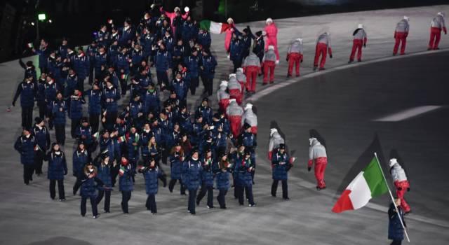 Olimpiadi Tokyo, orario cerimonia d'apertura: guida tv RAI ed Eurosport, programma, streaming