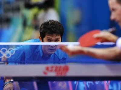 Tennistavolo, Olimpiadi Tokyo: iniziano i sedicesimi, il torneo entra nel vivo