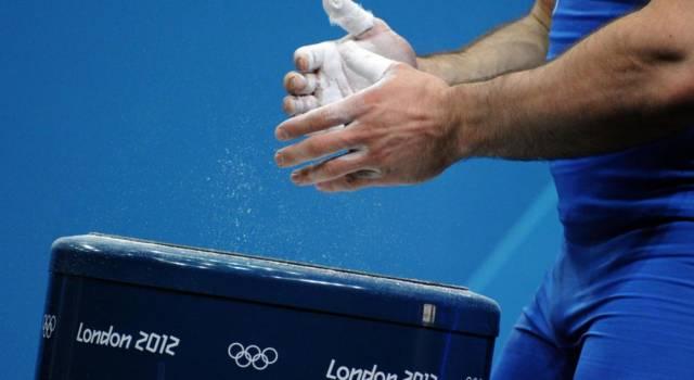 Olimpiadi 2021, prima positività al doping: Fernando Reis escluso, tra i favoriti nel sollevamento pesi
