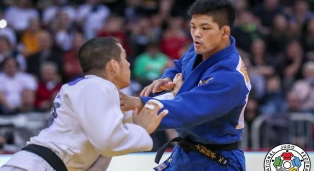 Judo, Olimpiadi Tokyo: i favoriti gara per gara. Sfida Giappone-Francia per il medagliere