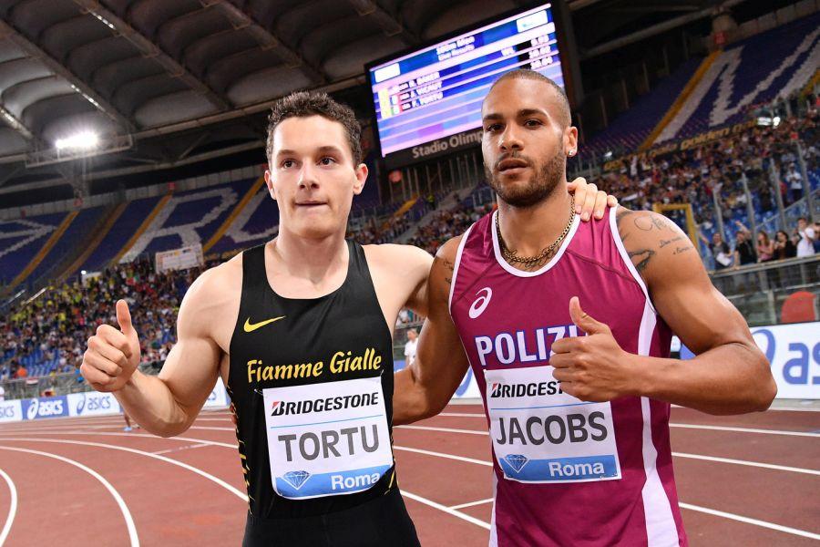LIVE Atletica, Olimpiadi Tokyo in DIRETTA: alle 2.00 via alle batterie, attesa per Luminosa Bogliolo