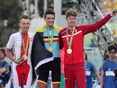 Ciclismo, Olimpiadi Tokyo: i convocati di tutte le Nazionali per la gara in linea
