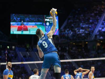 LIVE Italia-Iran 3-1, Olimpiadi volley in DIRETTA: le pagelle degli azzurri. Qualificazione ufficiale!
