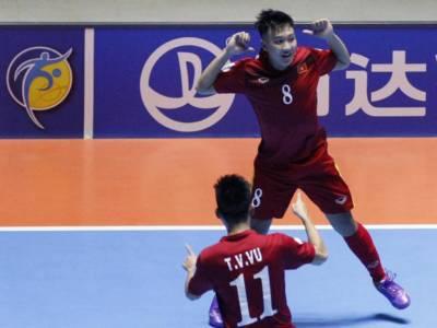Olimpiadi Tokyo 2021, i qualificati del Vietnam e un percorso condizionato dalla pandemia