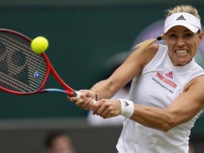 Wimbledon 2021, Ashleigh Barty a caccia del primo titolo, Angelique Kerber vuol tornare grande
