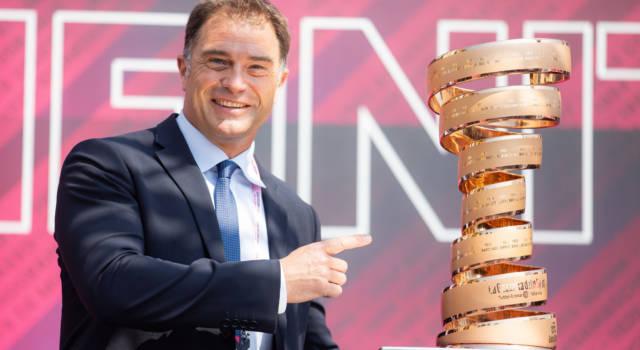 Canoa, Antonio Rossi vittima di un infarto durante una mezza maratona, ora  è fuori pericolo! – OA Sport