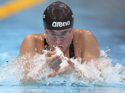 Nuoto, perché è stata squalificata Benedetta Pilato. Una batosta difficile da metabolizzare