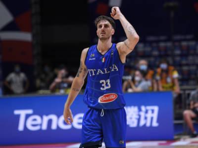 VIDEO Italia-Serbia 102-95, highlights e sintesi basket: gli azzurri volano alle Olimpiadi! Espugnata Belgrado