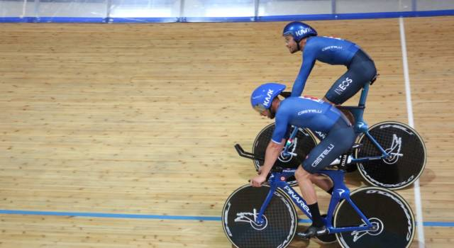 Italiani in gara Olimpiadi 4 agosto: programma, orari, tv e streaming. Gli azzurri sport per sport, minuto per minuto