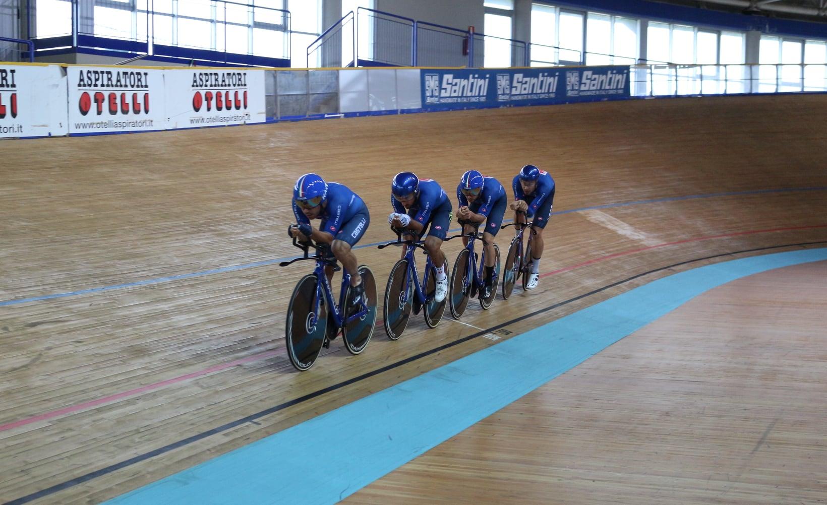 LIVE Olimpiadi Tokyo, liveblog in DIRETTA: bene Manfredi Rizza, record del mondo nei 400 hs