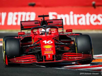 LIVE F1, GP Ungheria 2021 in DIRETTA: Hamilton pole sontuosa! Verstappen 3°, Leclerc 7°, Sainz solo 15°