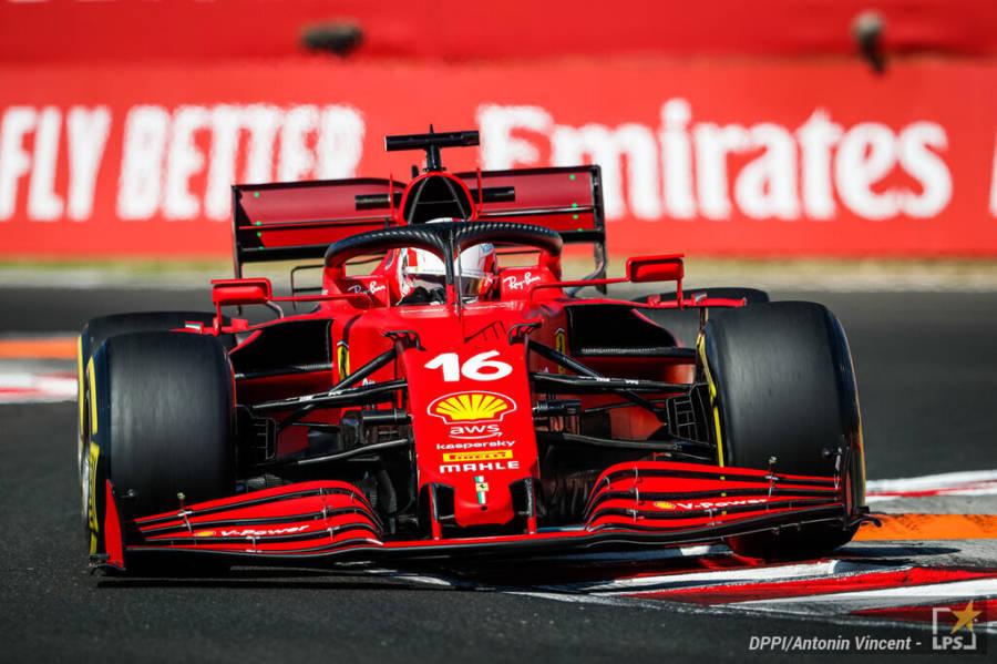 LIVE F1, GP Ungheria 2021 in DIRETTA: si inizia con la FP3, i piloti iniziano a pensare alle qualifiche