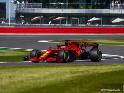 F1, Gran Bretagna 2021: Verstappen e Bottas avvantaggiati rispetto a Hamilton per le gomme? E la Ferrari…