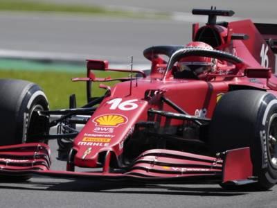 F1 su TV8, programma GP Italia 2021: orari gratis e in chiaro, programma dirette e differite