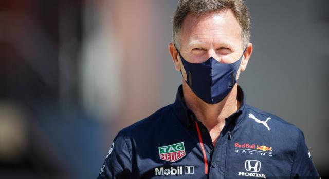 """F1, Chris Horner: """"Hamilton sa che non doveva fare quella manovra"""""""