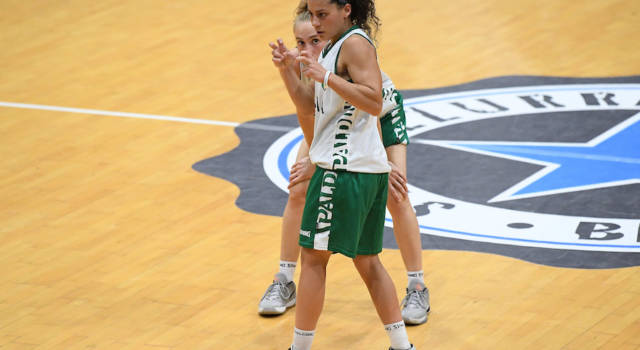 Basket 3×3 oggi, Olimpiadi Tokyo: orari partite Italia, tv, programma, streaming