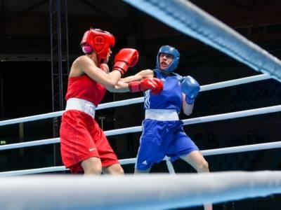 LIVE Irma Testa-Vorontsova, Olimpiadi boxe in DIRETTA: esordio vincente per l'azzurra contro la difficile russa!