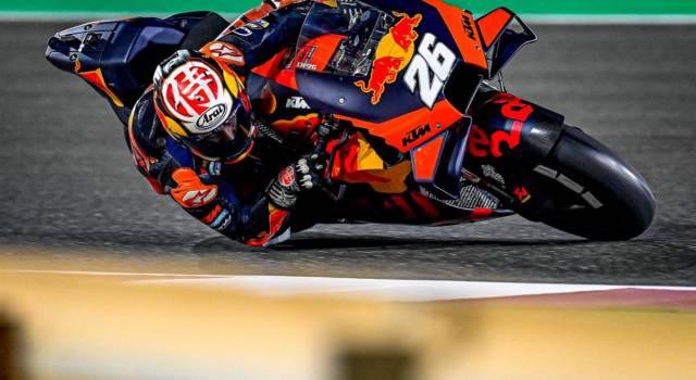 MotoGP, Dani Pedrosa correrà il GP della Stiria! Wild card per il pilota spagnolo della KTM