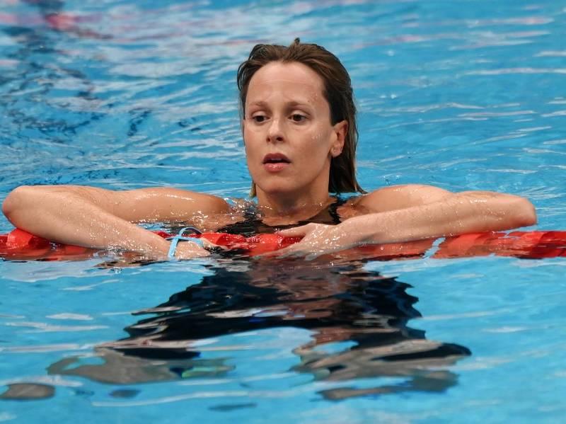 Nuoto, Federica Pellegrini e il rapporto travagliato con le Olimpiadi. Londra 2012, Rio 2016 e i dubbi di Tokyo 2020