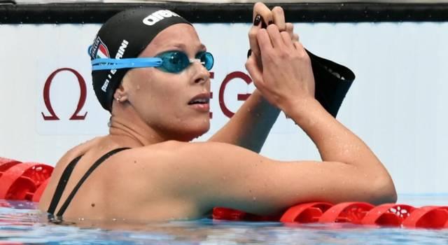Nuoto, ISL Napoli 2021: gli Aqua Centurions a caccia di punti per centrare i playoff, nuova sfida ai Cali Condors