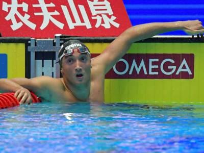Nuoto, Olimpiadi Tokyo 2021: le speranze di medaglia dell'Italia. Tante carte, ma c'è l'incognita Paltrinieri