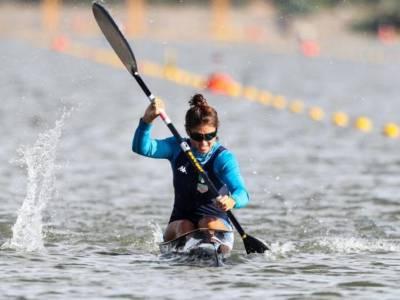 LIVE Canoa velocità, Olimpiadi Tokyo in DIRETTA: Genzo vola subito in semifinale! Burgo se la gioca ai quarti