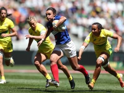 Rugby a 7, Olimpiadi Tokyo: i convocati e le rose di tutte le Nazionali