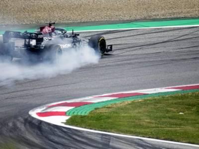 F1, GP Ungheria 2021: programma prossima gara, orari e tv. Si corre all'Hungaroring tra due settimane