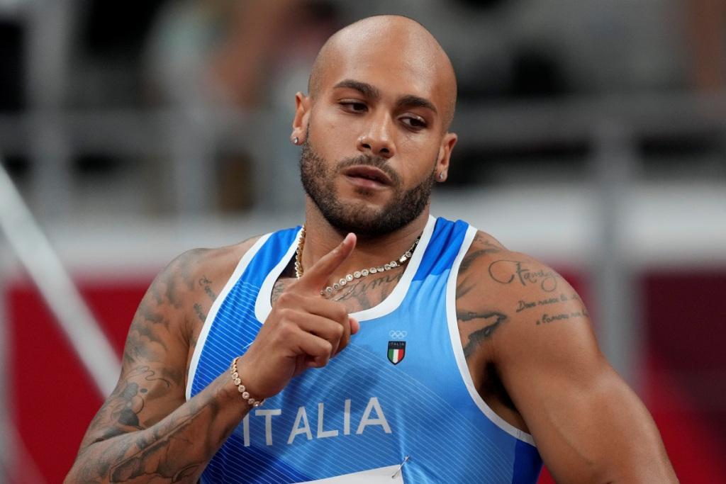 LIVE Atletica, Olimpiadi Tokyo in DIRETTA: Fantini in finale del martello, Re in semifinale dei 400, fuori Scotti. Dalle 12.10 Tamberi e Jacobs