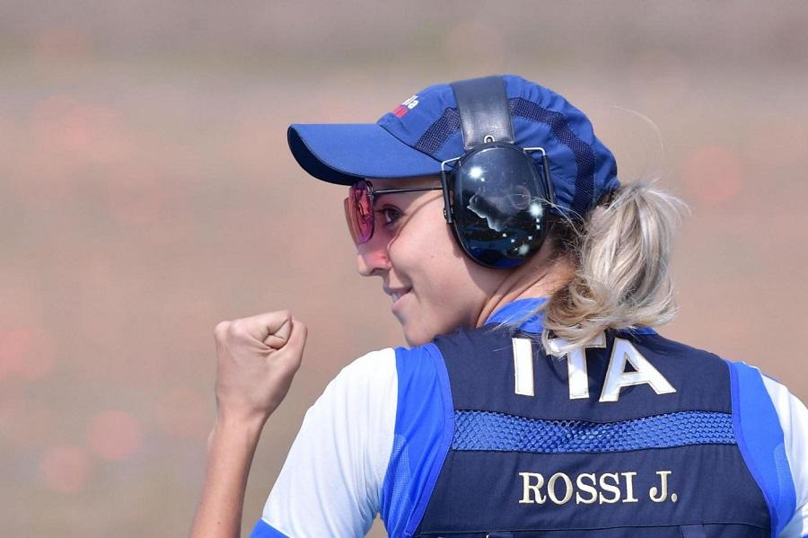 Olimpiadi Tokyo 2021, italiani in gara e programma di domani: orari, tv, streaming 29 luglio