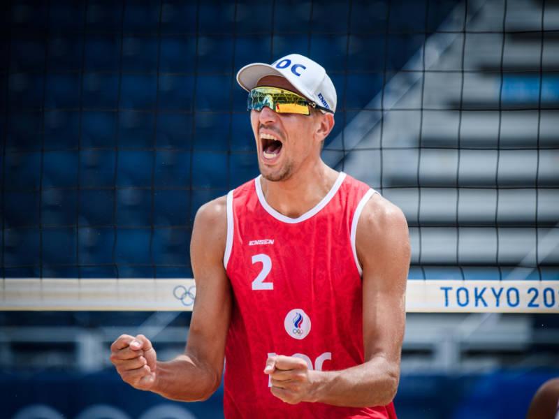 Beach volley, Olimpiadi Tokyo. Terza giornata senza sorprese. Domani in campo Lupo/Nicolai